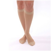 3b54c92ec5 VENOSAN 4001 Below Knee (AD) 18-21mmHgLuxury support with moderate  compression. Velvety sheer stockings with moderate graduated compression of  18-21mmHg.