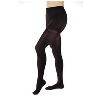 d23df017ba JOBST OpaqueJOBST Opaque is a range of lower limb, ready-to-wear compression  garments for the treatment of mild to moderate lymphoedema and venous  disease.